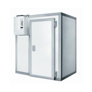 Chladící box Polair Standard KXH 2,94