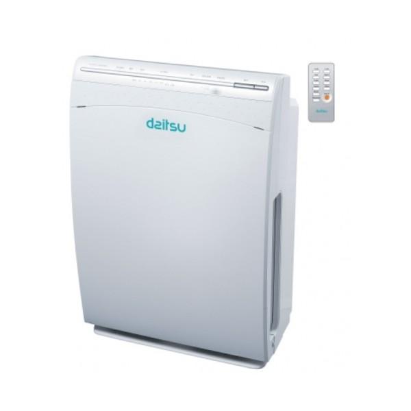Daitsu APU-DA300