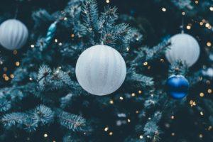 Veselé Vánoce 2018